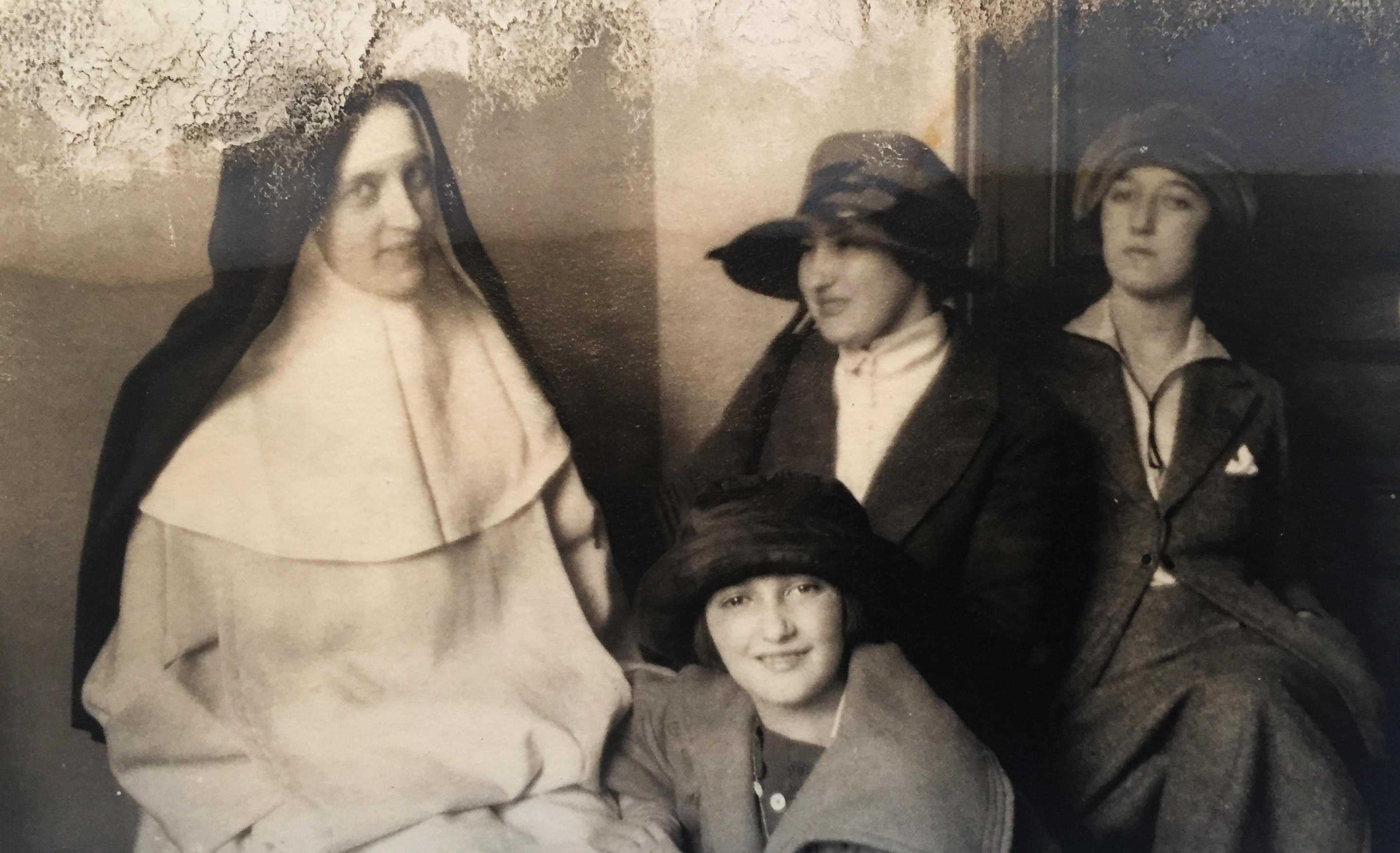 Madeleine_Blanc,_Thérèse,_Pierrette,_Gabrielle