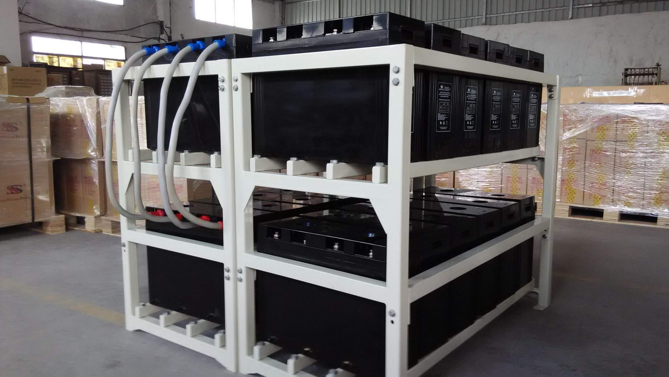 Sealed-2V-1000ah-Lead-Acid-AGM-Battery-S