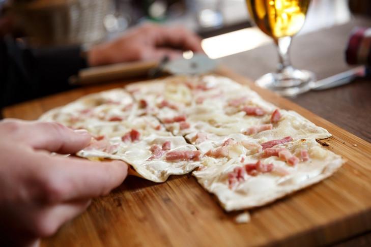 best french pizza in siem reap.jpg