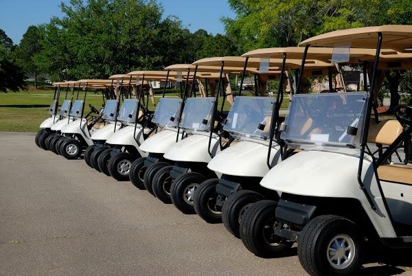 golf-carts-2082955_1920(1)