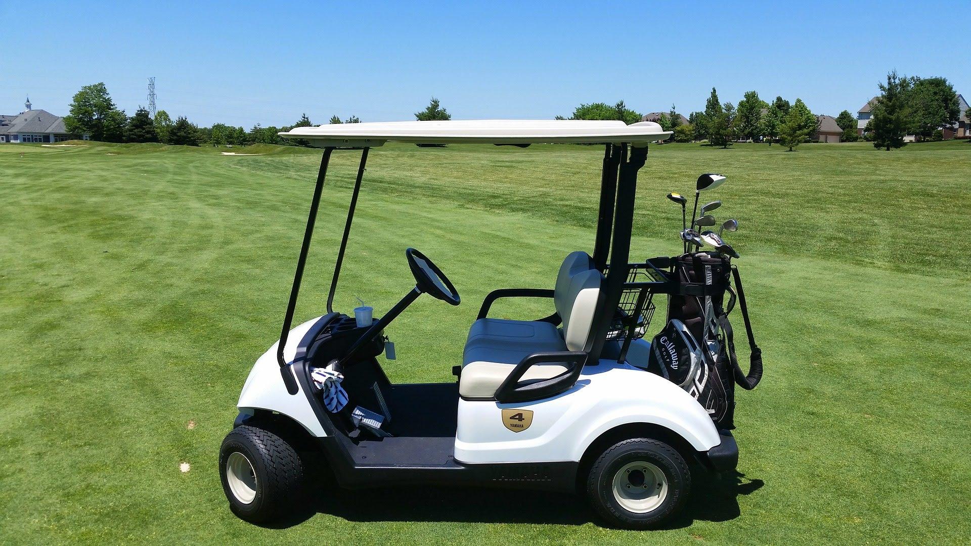 golf-cart-756048_1920 (1)