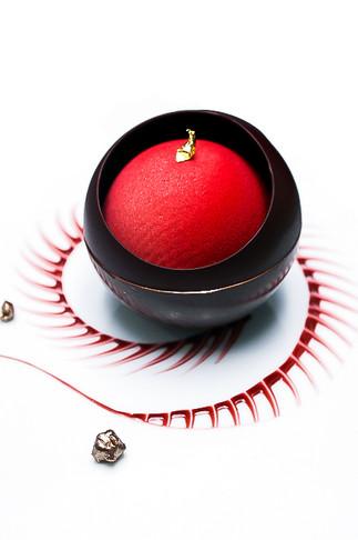 Black pearl The best dessert by L'Annexe Siem Reap.jpg