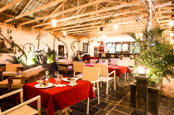 Best French restaurant Siem Reap Cambodia.jpg