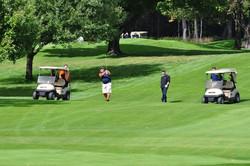 golf-914858_1920