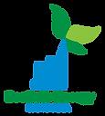 EcoBatt Energy cambodia - Logo