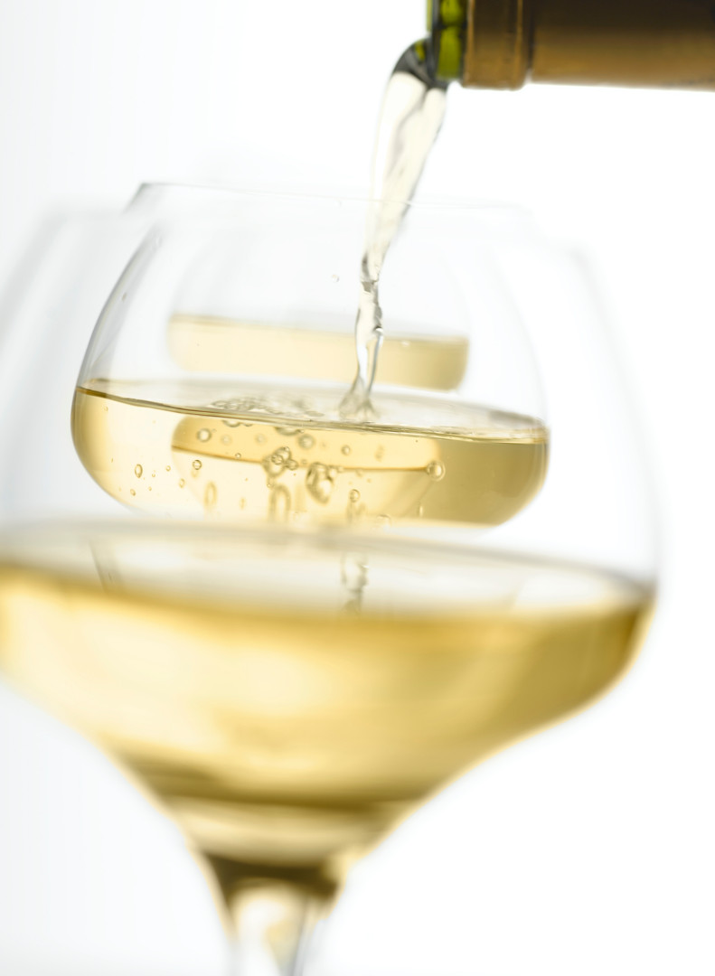 siem reap best white wine.jpg
