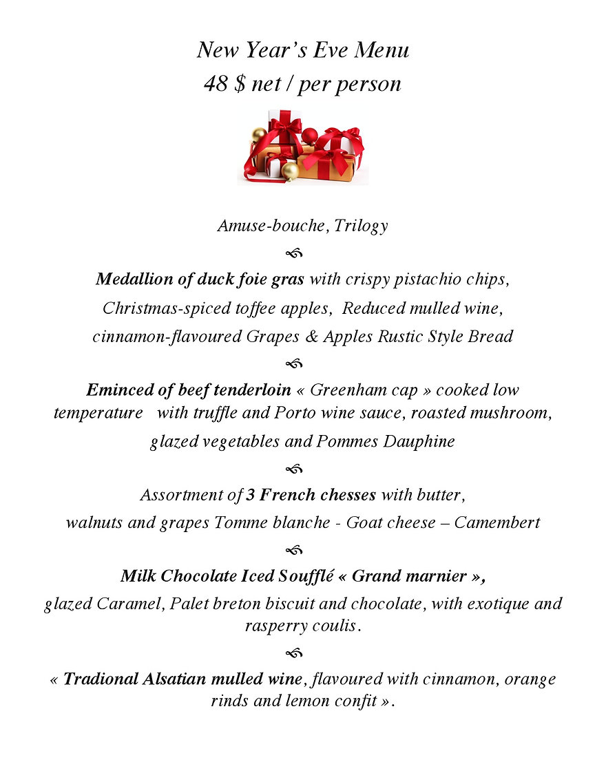 new year eve Menu2018 OK -001.jpg