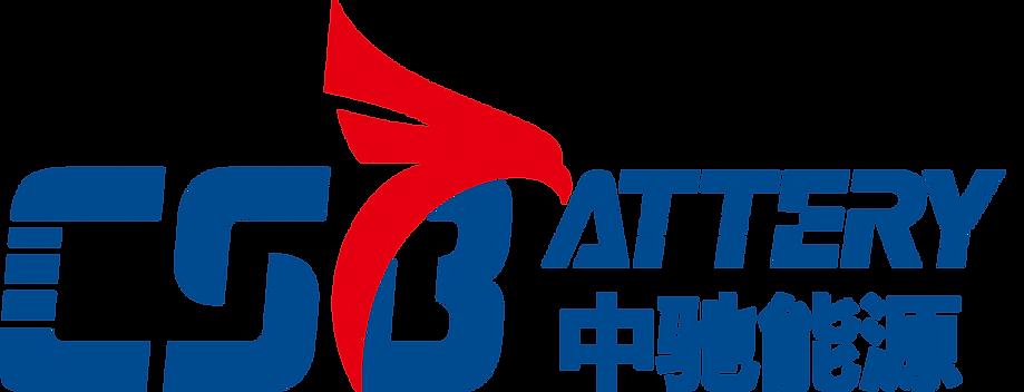 CSBattery Log zhongchi 2019.12.png