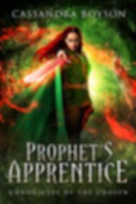 new prophet's apprentice Ebook cover.jpg