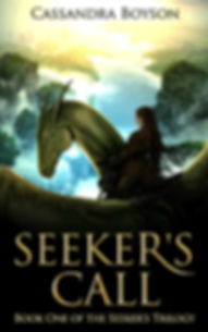 seeker's call ebook (1) bright 3 for wix