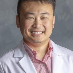 Martin Yang, MD