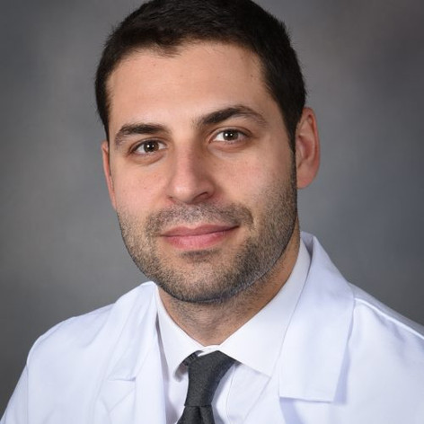Jaryd Zummer, MD