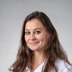 Robyn Hanna, MD