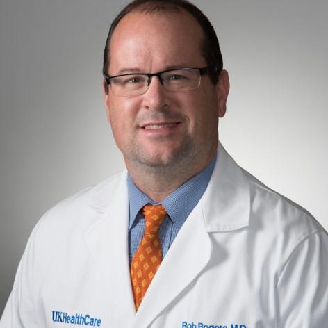Robert L. Rogers, MD