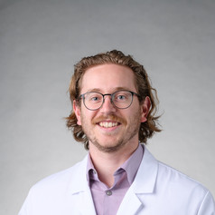 Connor Greer, MD