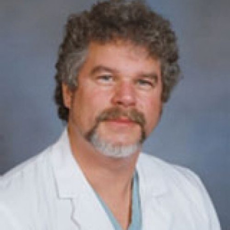 William F. Young, MD