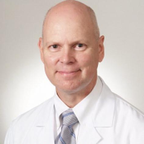 Roger L. Humphries, MD