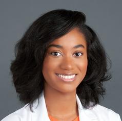 Leona Smith, MD