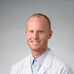 Matt Riley, MD