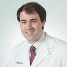 Michael Sweeney, MD