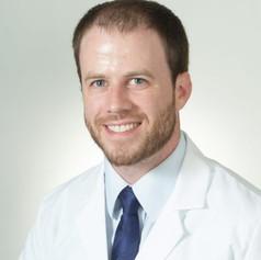 Bradley Buckingham, MD