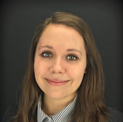 Alexis Luedke, MD