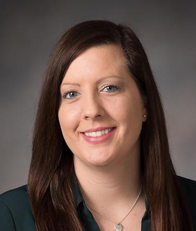 Danielle Dardis, MD