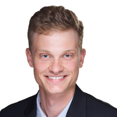 Kyle J Peters, MD