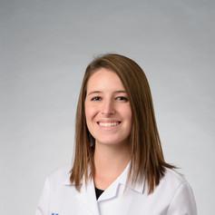 Erin Rizzo, MD