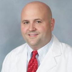 Brian Adkins, MD