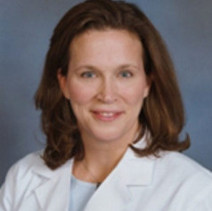 Julia Martin, MD