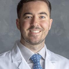 Kyle Dougherty, MD