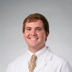 Jack Yancey, MD