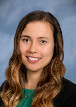 Rachel Shercliffe, MD
