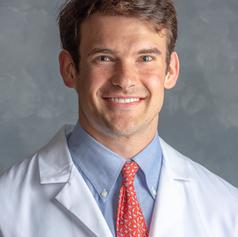Wilson Delaney, MD