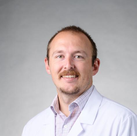 Blake Davidson, MD