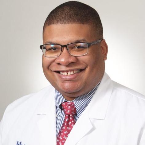 Peter Akpunonu, MD