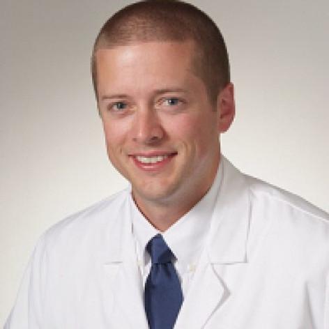 Daniel Moore, MD