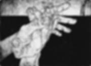 sitweb-Eine-Hand-J.C.png