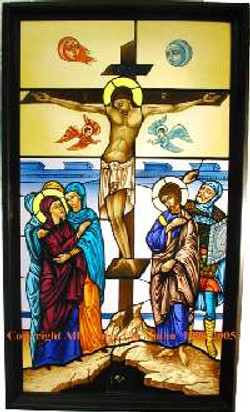 16.  crucifixion.jpg