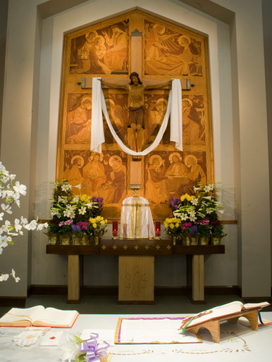 Easter Decorations 17.jpg