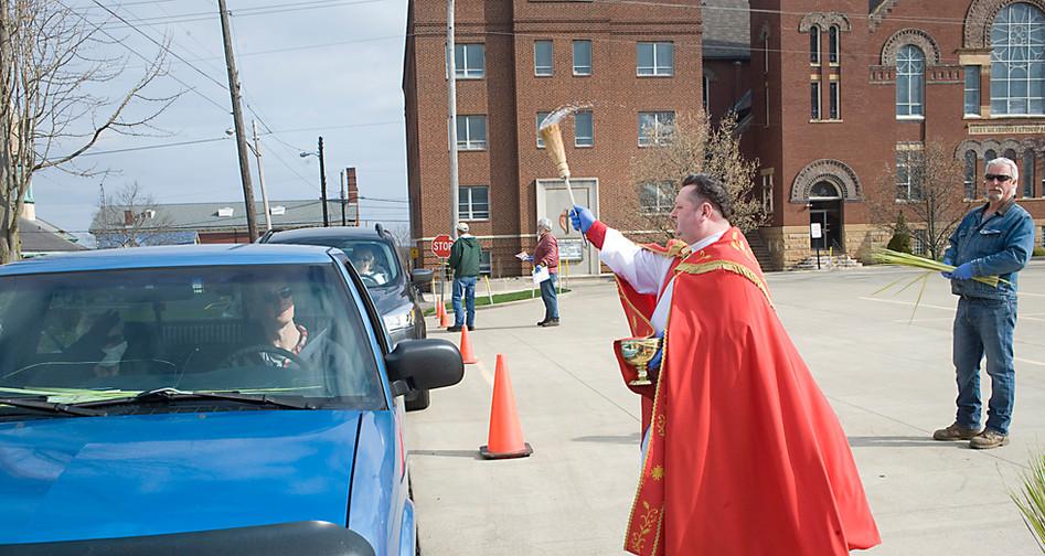 200405 Palm Sunday St Joseph 9 Skol.jpg