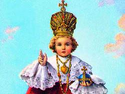 10.  infant-jesus-prague.jpg