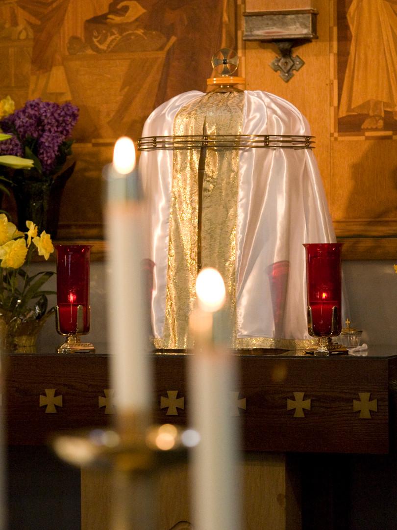 Easter Decorations 8.jpg
