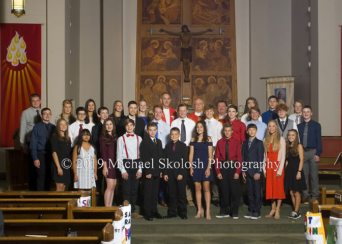 191013 Confirmation Group Final 5x7 web
