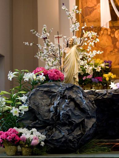 Easter Decorations 11.jpg