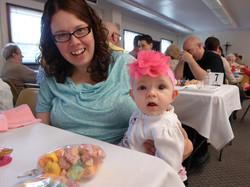 MothersBrunch2014