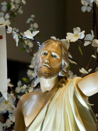 Easter Decorations 13.jpg
