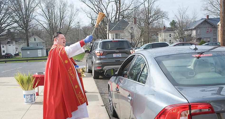200405 Palm Sunday St Joseph 10 Skol.jpg