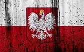 thumb2-polish-flag-4k-grunge-flag-of-pol